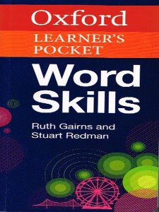 oxford learners pocket word skills pack - ISBN: 9780194620147