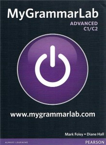 my english lab students book plus mylab for classroom use c1 c2 - ISBN: 9781408299128