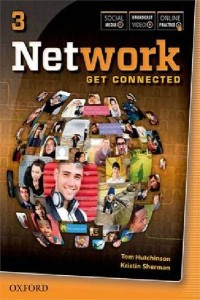 network 3 students book with online practice - ISBN: 9780194671606