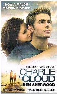 the death and life of charlie st cloud - ISBN: 9780330520287