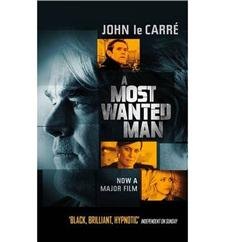 most wanted man - ISBNx: 9781444751888