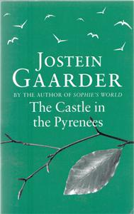 the castle in the pyrenees gaarder j - ISBN: 9780753827703