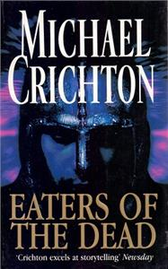 eaters of the dead - ISBNx: 9780099222828