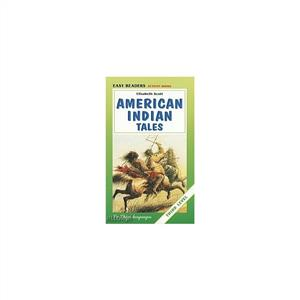 american indian tales - ISBNx: 9788871006741