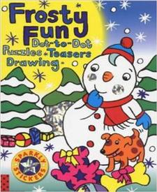frosty fun - ISBN: 9780721422084