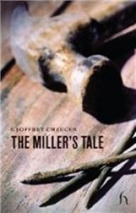 the millers tale - ISBN: 9781843911715