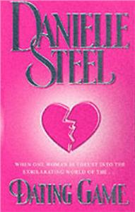 dating game d steel - ISBNx: 9780552149907