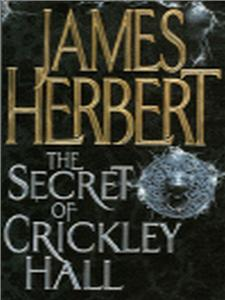 the secret of crickley hall - ISBN: 9780330452106