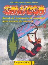 sowieso 3 kb - ISBN: 9788388892356