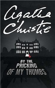 by the pricking of my thumbs - ISBN: 9780007111497