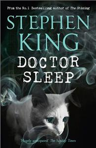 doctor sleep - ISBN: 9781444761160