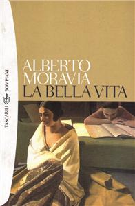 la bella vita - ISBN: 9788845249440