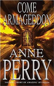 come armageddon - ISBN: 9780747267461