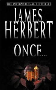 once - ISBN: 9780330376136