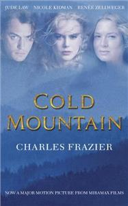 cold mountain - ISBNx: 9780340824726