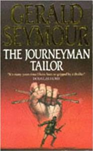 journeyman tailor - ISBN: 9780006472179
