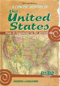 a concise history of the united states - ISBNx: 9788846824578