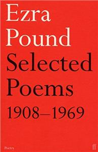 selected poems 1908-1959 - ISBN: 9780571109074