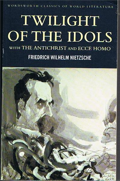 classics critical critical essay essay genealogy morals nietzsches Download nietzsches on the genealogy of morals critical essays it sits download nietzsches on the genealogy to and is specialization for the commandment of a.