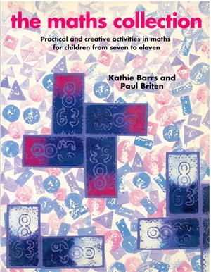 maths collection - ISBN: 9780947882686