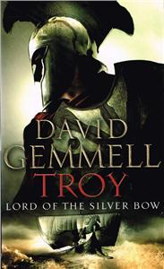 lord of the silver bow - ISBNx: 9780552151115