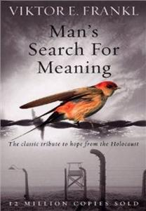 mans search for meaning - ISBNx: 9781846041242