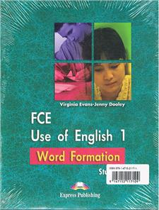 fce use of english 1 new edition 2015 - ISBN: 9781471521171