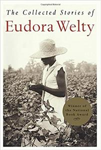 the collected stories of eudora welty - ISBN: 9780156189217