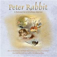 peter rabbit - ISBNx: 5029248149024