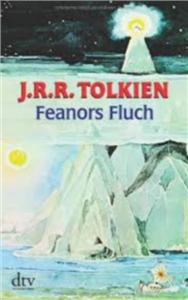 feanors fluch - ISBNx: 9783423203722