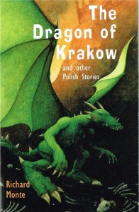 the dragon of krakow and other polish stories - ISBNx: 9781845077525
