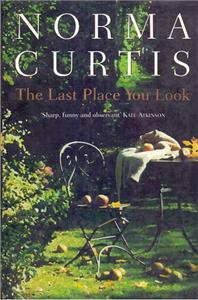 last place you look - ISBN: 9780006510215