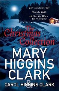the christmas collection mary higgins clark - ISBNx: 9781849833301