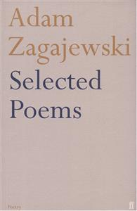 selected poems - ISBN: 9780571224258