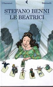 le beatrici - ISBN: 9788807018312