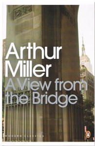 a view from the bridge arthur miller - ISBN: 9780141189963