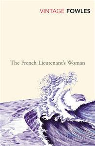 the french lieutenants woman - ISBNx: 9780099478331