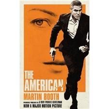 the american - ISBN: 9780553825725