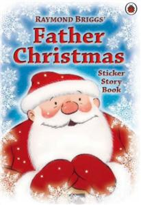father christmas - ISBN: 9781846468100
