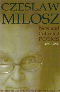 new and collected poems - ISBN: 9780060514488