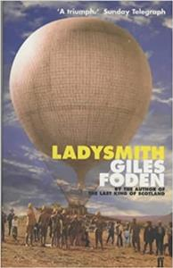 ff ladysmith - ISBN: 9780571203758