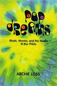popular dreams music movies media - ISBNx: 9780155041462