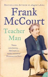 tis frank mccourt poor analysis Tis frank mccourt poor analysis essay analysis of additional material  'tis  'tis a memoir, by frank mccourt sequel to 'angela's ashes' tis, is a sequel to 'angela's ashes', tale of the life of frank mccourt , he dreams of a better life in america and, at the age of 19, sails on the irish oak to a land of promise and.