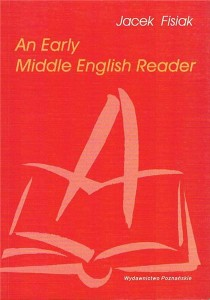 an early middle english reader - ISBNx: 9788371772214