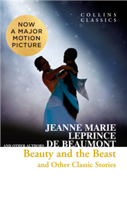 beauty and the beast and other classic stories - ISBNx: 9780008238605