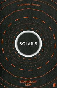 solaris - ISBN: 9780571311576