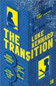 the transition - ISBN: 9780008200459