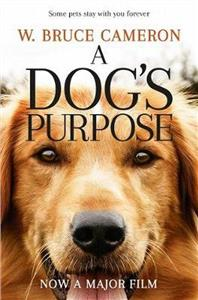 a dogs purpose - ISBNx: 9781509852826