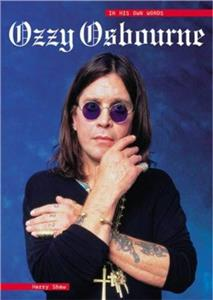 ozzy talking - ISBNx: 9780711992900