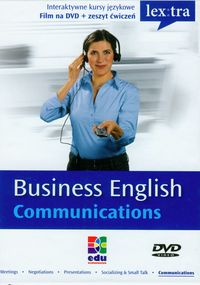 business english communication - ISBN: 9788361059653